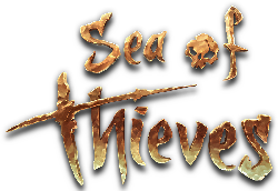 Sea of Thieves image overlay